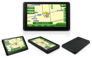 Good GPS Navigator (5033H)
