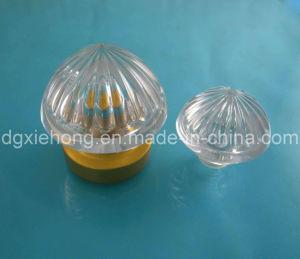 Acrylic Perfume Bottle Cap (XH-B-0091)