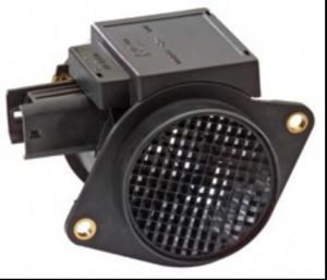 ISO/TS16949 Opel Land Rover Mass Air Flow Sensor for BMW