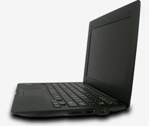Netbook (N06)