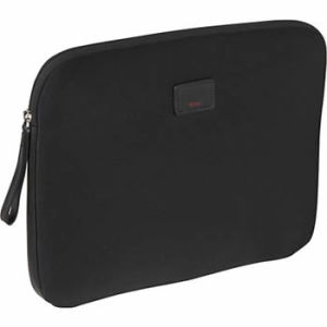 Neoprene Computer and Laptop Sleeve Bag (MS6013) pictures & photos