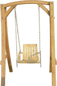 Swing (ODF 102-1)