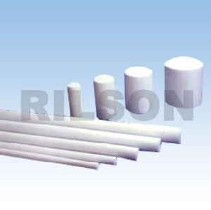 PTFE Products (RS-5021) pictures & photos