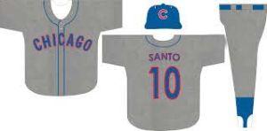 Cheap Custom Sublimation Baseball Jerseys, Custom Wholesale Baseball Uniform pictures & photos