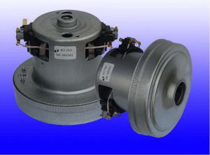 Vacuum Cleaner Motor, Dry Motor (HCX-PY25) pictures & photos