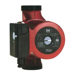 Circulator Pump (RS32/8G) pictures & photos