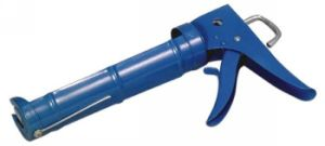 High Quality Metal Caulking Gun Heavy Duty Gun (SG-005) pictures & photos