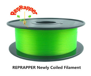 Newly Coiled 3D Filament for 3D Printer pictures & photos