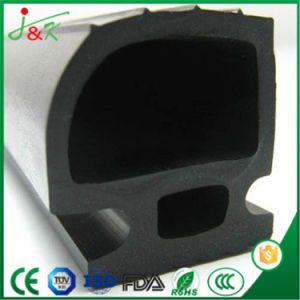 Superior Rubber Extrusion Door Seal for Construction pictures & photos