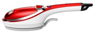 Newly Designed Steam Brush Iron pictures & photos