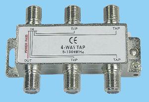 CATV Taps (BST-7412)