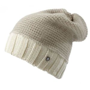 Knitted Hats (OKM07-079) pictures & photos
