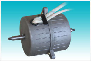Gas Cooker Motor/Cooker Hood Motor/Motor pictures & photos