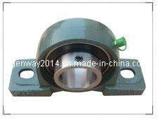 Pillow Block Bearing (UCP204) pictures & photos
