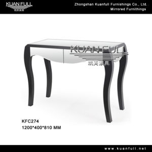 Glass Furniture (KFC274)