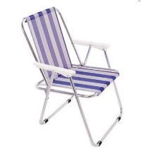 Beach Chair (W2034)