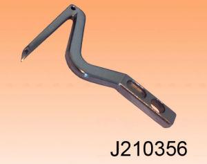 Japan Nissin Looper J210356
