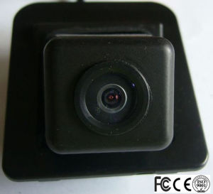 Rearview Camera (CA-573) for Mercedes Benz S (CA-573) pictures & photos