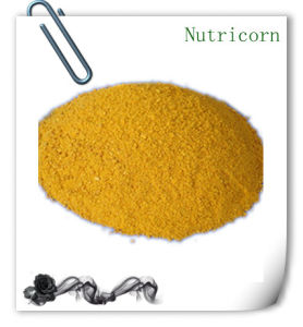 Hot Selling Nutricorn Corn Gluten Meal 65% pictures & photos