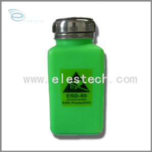 ESD Ipa Dispenser Anti-Static Bottle (ES3-03-10)