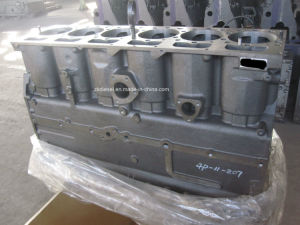 Caterpillar 3306 Engine Cylinder Block 1n3576/7n5456 pictures & photos