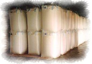 Conductive FIBC Bulk Bag/ Bulk Containers pictures & photos