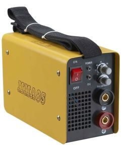 MMA DC Welding Machine (MMA-85) pictures & photos