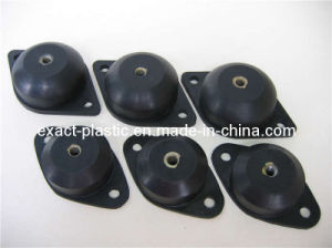 Rubber Cap Mounting / Rubber Shock Absorber pictures & photos