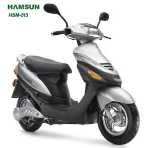 Electric Scooter (HSM-513)