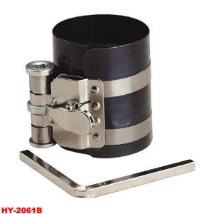 Piston Ring Compressor (HY-2061B)