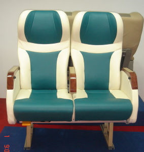 Coach Outdoor City Bus Marine Plastic Safety Auto Seat F7 pictures & photos