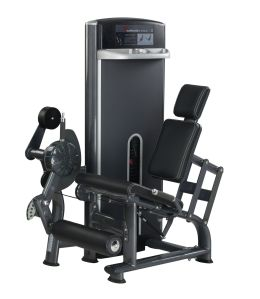 Commercial Fitness Seated Leg Extension Equipment for Gym pictures & photos
