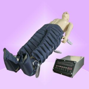 Cheap Air Pressure Leg Massager pictures & photos
