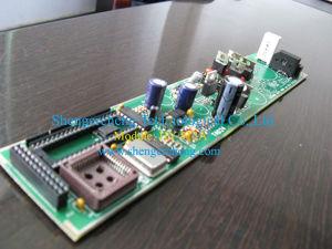 PCBA of OEM/ODM PCB Assembly Services (HY-518A)