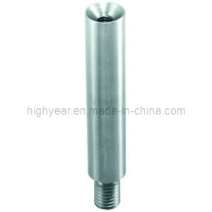 Stainless Steel Railing Systems Straight Pin