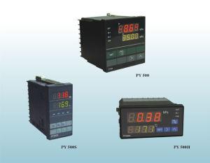 Digital Pressure Indicator (PY 500) pictures & photos