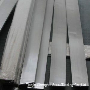 Premium Quality Stainless Steel (SUS202) pictures & photos