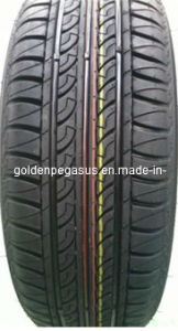 High Quality PCR Tires pictures & photos
