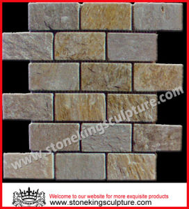 Natural Culture Stone (SK-3139) pictures & photos