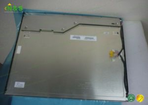 Original Lq190e1lw52 19 Inch TFT LCD Dislay Screen pictures & photos