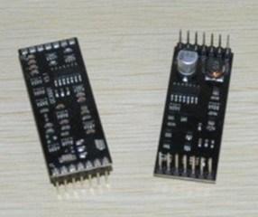 Ringing Slic Module/ Ring Slic IC Qcx601 pictures & photos