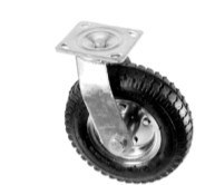 Industial Casters/ Wheels (TAW1010)