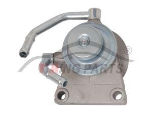 Manual Diesel Pump for Toyota (OEM 23303-43G10)