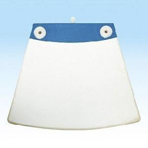 Sk Series Ceramic Filter Plates