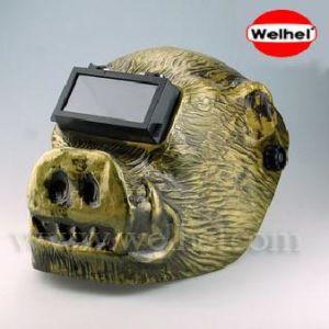 Craft Welding Helmet (WHC03) pictures & photos