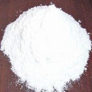 Liaoning Talc Powder for Cosmetics Grade