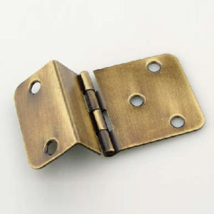 Cabinet Hinge(H0025) pictures & photos