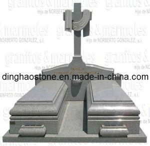 Tombstones Price (CHB-1016-06)