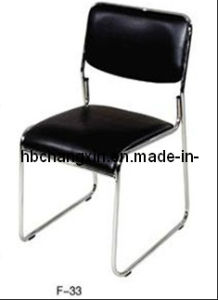High Quality Stackable Modern Conference Office Chair pictures & photos