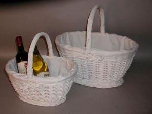 Gift Basket (DSC-079)